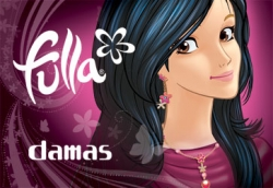 Damas Launches Fulla Jewellery Line for Kids for the First Time in the Middle East