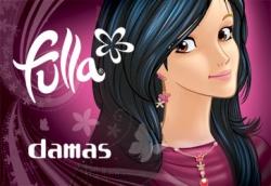 مجوهرات damas  2011 للمتميزات pressrelease_70987_1
