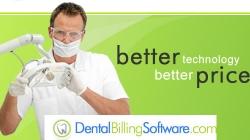www.DentalBillingSoftware.com, Announces a New Partnership Distribution with DentiMax Dental Software Programs