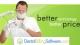 DentalBillingSoftware.com