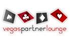 Online Casino Player Wins Porsche Boxster at Casino Treasure Cruise