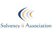 5 Solvency ii Related Websites for the Solvency Capital Requirement (SCR), the  Minimum Capital Requirement (MCR), the Own Risk and Solvency Assessment (ORSA)
