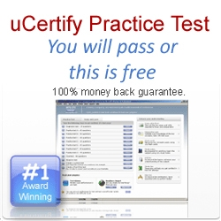uCertify Offers Crazy Discount on all Certification Practice Test on Thanksgiving
