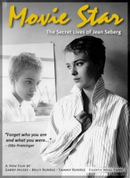 New Film to Focus on Personal Side of American Movie Star and International Cinema Icon Jean Seberg