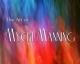 Mycki Manning Image Design, Inc.
