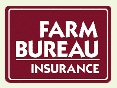 Farm Bureau Insurance Safety Alert: Take Precautions and Reduce the Risk of Fire with Holiday Decorating