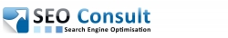 SEO Consult to Add 3 New Search Engine Optimisation Articles to Their Website Per Day