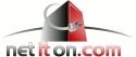 Netiton.com Announces Customer of the Day Program