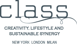 C.L.A.S.S. Eco-Materials and Sustainable Textile Showroom Launches in New York with a Round-Table Panel: The Tipping Point–The State of Sustainable Fashion
