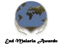 End Malaria Awards 2008 Announced by Malaria Foundation International