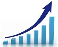 Donations to Non-Profits Up Over 5% Despite Weak Economy