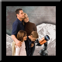 OPT Announces Special Holiday Sale with Instant Rebates on Meade and Celestron Telescopes