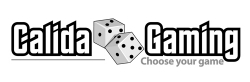 Calida Gaming.com Announces Partnership with Betfred Casino and Poker