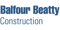 Balfour Beatty Construction Forms Federal Group