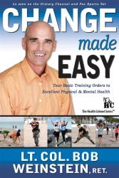 South Florida Beach Boot Camp Instructor Reveals Training Secrets in New Book