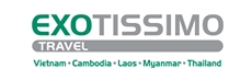 Exotissimo Launches New Facebook Group for Travelers in Thailand
