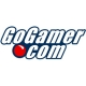 GoGamer.com