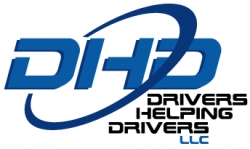A New Service Driving Social Responsibility on U.S. Highways