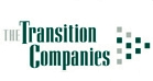 The Transition Companies Advises King Oil Company on Sale to Private Investor