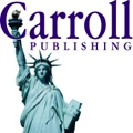 Carroll Publishing Names Wade President Nensel Appointed Director, Editorial