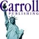 Carroll Publishing
