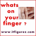 Why Not Get It for Free?; Holiday Shopping Much More Affordable at ItFigurez.com