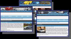 BoxsterBoard.Com & PanameraPit.Com Join the CaymanClub.Net Porsche Model Website Family