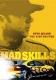 Mad Skills DVD