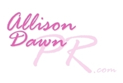 Allison Dawn Public Relations Adds Article Writing and Article Distribution to its List of Creative Services