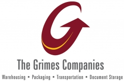 Fast-Growing Grimes Moves Into New Headquarters