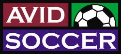 AVID Soccer Releases 2009 Editorial Calendar
