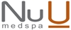 NuU Medspa Continues to Donate and Motivate Into the New Year