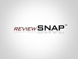 ReviewSNAP Announces New 360 Degree Feedback Module