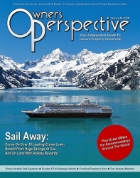 Owners Perspective Magazine Confirms Distribution Deal in Leading Supermarkets