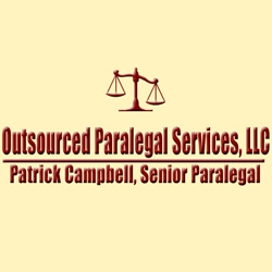 Bankruptcy Paralegal Launches Outsourced Paralegal Services to Service Bankruptcy Attorneys on a Freelance Basis