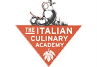Reception at the Italian Culinary Academy to Launch the 2009 International Day of Italian Cuisines