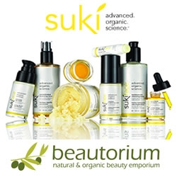 Beautorium Embraces Active Sustainable Science in Skincare