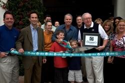 Devane's Old Town Restaurant Celebrates Grand Opening