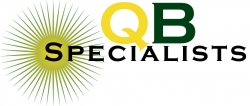 The QB Specialists Selected as Intuit Enterprise Solutions Provider