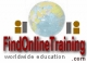 FindOnlineTraining.com