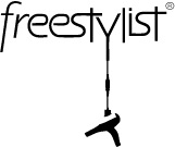 Freestyle Systems Offers Salon Industry Green Technologies to Help Reduce Carbon Footprint