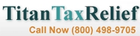 Titan Tax Relief Publishes New Website
