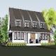 Simply Elegant Home Designs