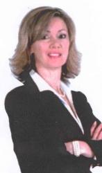 Karen Gaylord Earns Prestigious Designation to Help Homeowners in Danger of Foreclosure