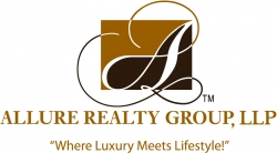 Atlanta Real Estate Boutique Goes Global: Takes Luxury Real Estate to a Whole New Level