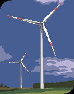 Affordable Renewable Energy Solutions for Oklahoma's Businesses, Churches, Municipalities, Schools, Casinos, Etc.