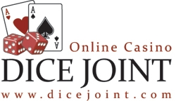 Dicejoint Online Casino Opens to the Public