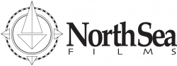 """""""North Sea Films"""" & Director Dana Altman Have Finalized Agreements to Produce """"GOOD 2B ALIVE"""""""