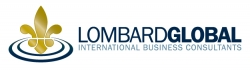 Lombard Global, Inc. and Immobilier Himalaya Real Estate Corporation of Quebec, Canada Announce Strategic Partnership