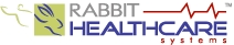 Rabbit Healthcare Systems' Rabbit EMR Receives Certification for Their E-Prescribing System
